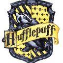 ST&HP=Life