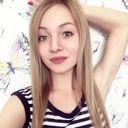 Marya Sinyaeva