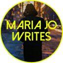 MariaJoWrites