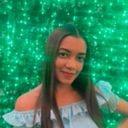 MariaLuna16