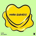 MariaMaria866937