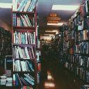 MariaandBooks