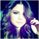 Marie Gomez