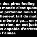 Marie.M.