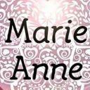 Marie_Anne99