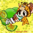 Marina_2006