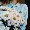 Mariya_Walik