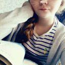 Marsha_Kirilova