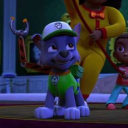 Paw Patrol Pregnant Fanfiction Related Keywords