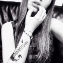 Marta_19