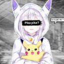 ◇lie_to_me_◇