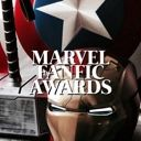 Marvel Fanfic Awards