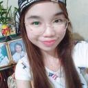 Lee Faithae