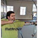 MatArcher