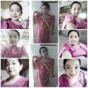 Maxcine Joy Sofia Tumibay