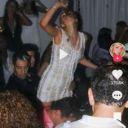 † Lana Maya †