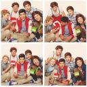 Maystyles1D