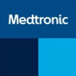 Sensia Pacemaker Technical Manual SR (SEDR01 / L SEDRL1