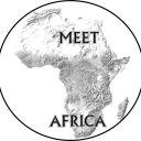 Meet_Africa