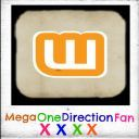 MegaOneDirectionFan