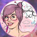 Mel Braxton