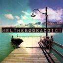 MelTheBookAddict