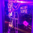 Melina's Miri