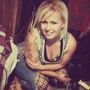 MelissaBarrett8