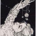 Melody Callisto Claw