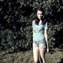 Melania Eveline