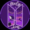 Mely Lim