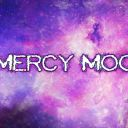 Mercy Carroll