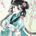 Yuki Lily