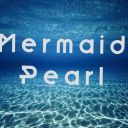 MermaidPearl