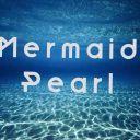MermaidPearl
