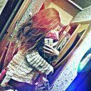 Mersan_Yok