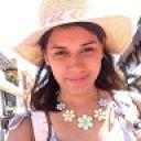 Mery Sanchez