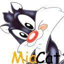 MiaCat