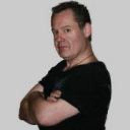 MichaelHiebert