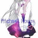 ~ Michael House ~