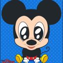 MickeyMouse16