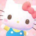 Milkyber