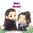 MiniOrchid