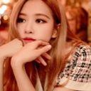 MintYoongi_JeonBunny