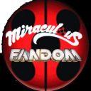 Miraculous Fanatics