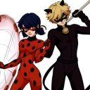 Miraculous_Lover01