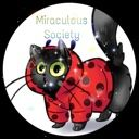 Miraculous_Society