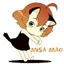 MisaMao