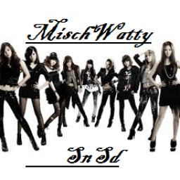 MischWatty