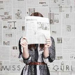 MissStyrieGurl